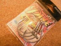 デコイ パイク TYPE-R 4/0 (官付き)