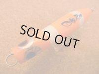 サラルアー サラペン 100 100mm20g フローティング カラー:オレンジクマノミ